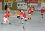 EVM Cup 09