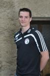 Mannschaften 2009/2010 :: Andreas Israel