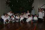 Bilder 2009/2010 :: Ballspielgruppe