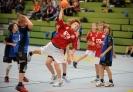 Bilder 2010/2011 :: EVM Cup