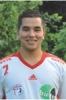 Mannschaften 2010/2011 :: Stephan Nauroth