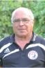 Mannschaften 2010/2011 :: Josef Nickenich