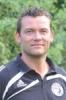 Mannschaften 2010/2011 :: Hilmar Bjarnason