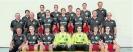 Rhein Zeitung 2011/2012 :: 1. Mannschaft